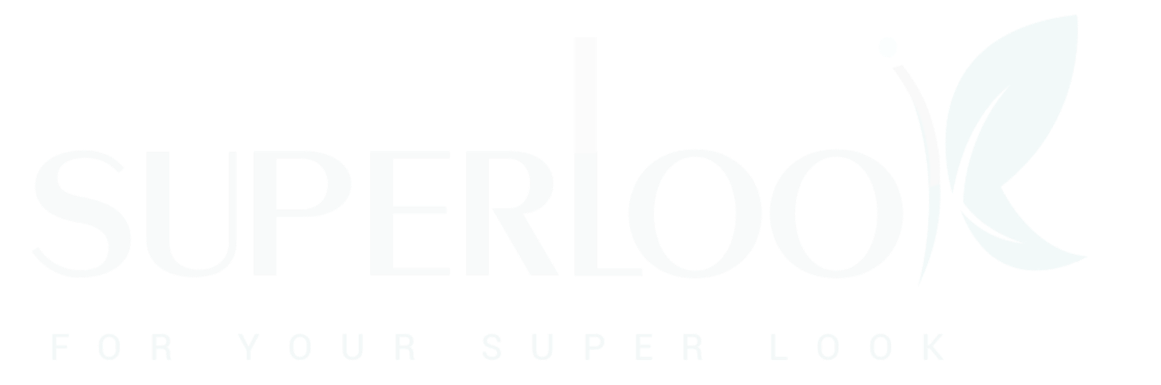 Superlook Beauty Products
